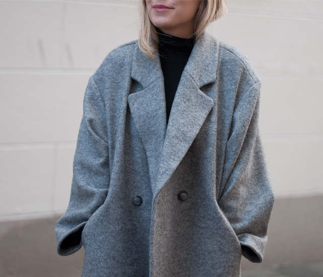 Shopping, winter, winter coat, style, fashion, women fashion, woolen coat, puffer jacket, trends, winter trends, fashion blogger, Style by Jules