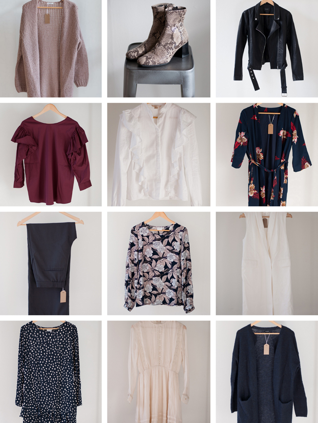 Shop my closet, blogger closet sale, closet sale, sale shopping, shopping, Tictail, spring, fashion, trends, fashion blogger, Style by Jules